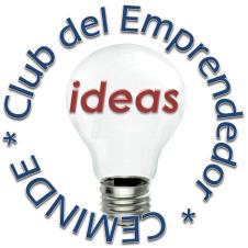 Club del Emprendedor