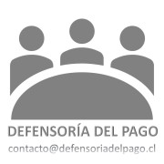 Logo DPago